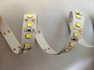 SMD2835 Flexible LED Strip, 120 LEDs per Meter